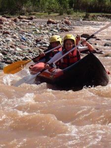 rafting-aghbalou-maroc