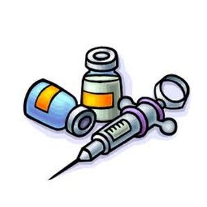 vaccin-clip-art