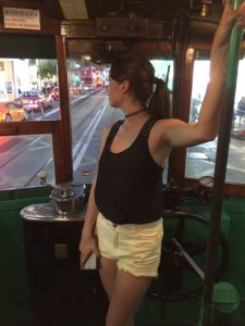 tram hong kong the ultimate guide