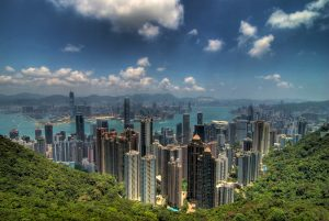 victoria peak hong kong the ultimate guide