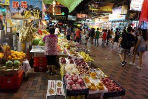 hong-kong-le guide pratique marché