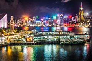 tsim-sha-tsui-promenade hong kong le guide pratique