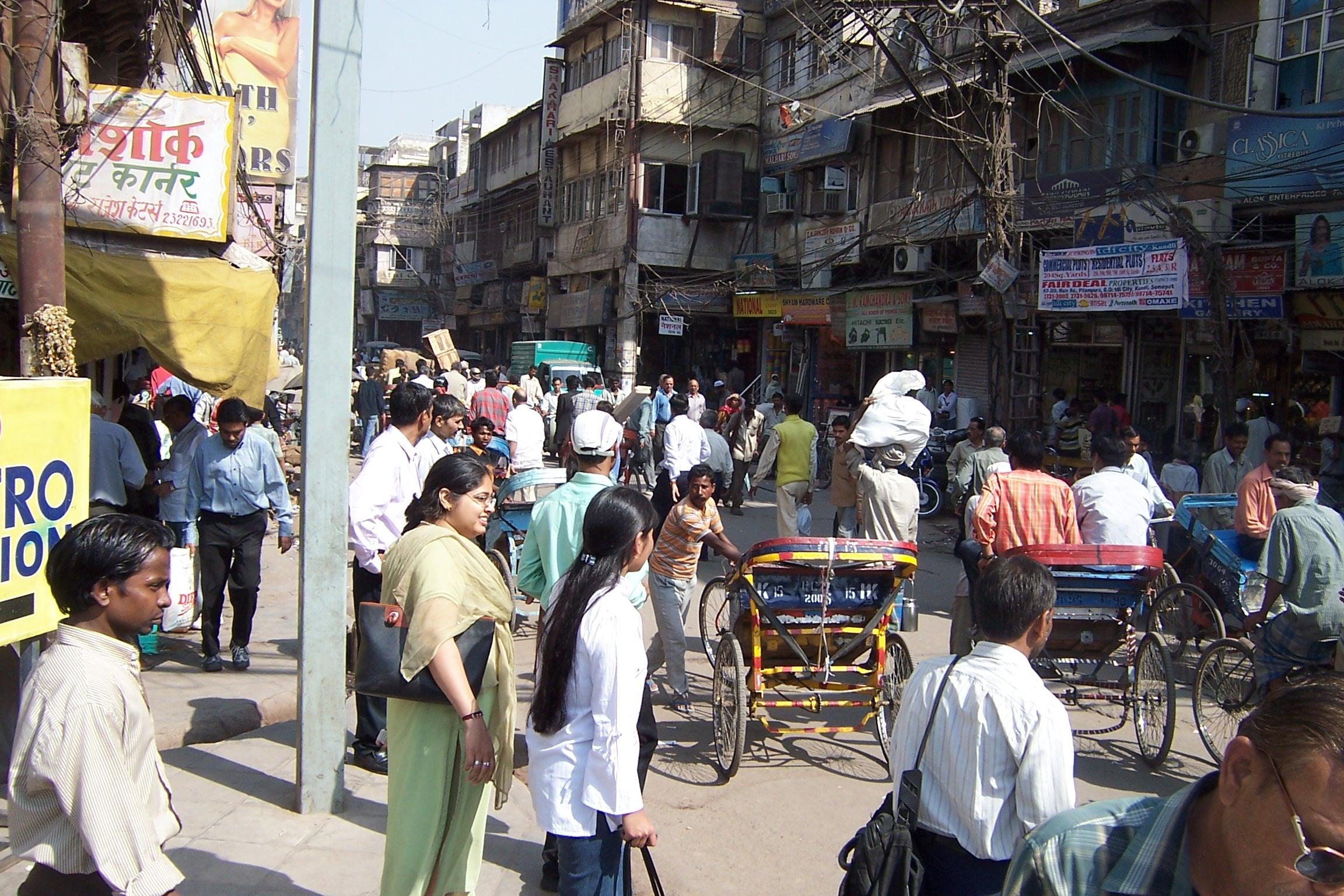 chawri-bazar-new-delhi-guide