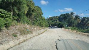 dominican-republic-north-coast-road-trip-road