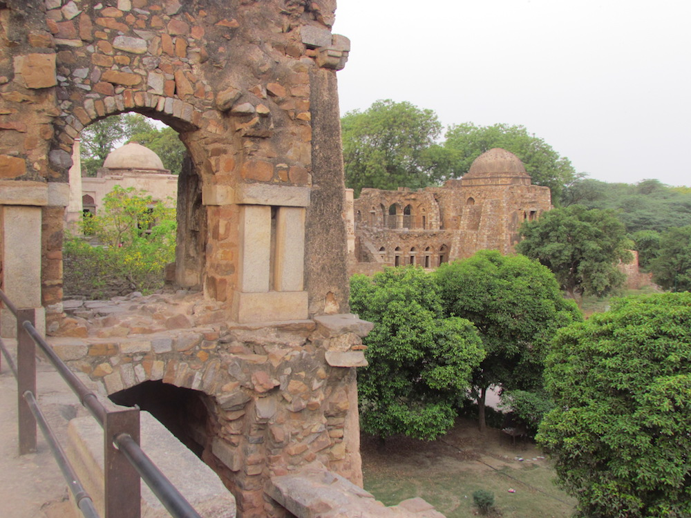 hauz_khas_village_new_delhi_guide