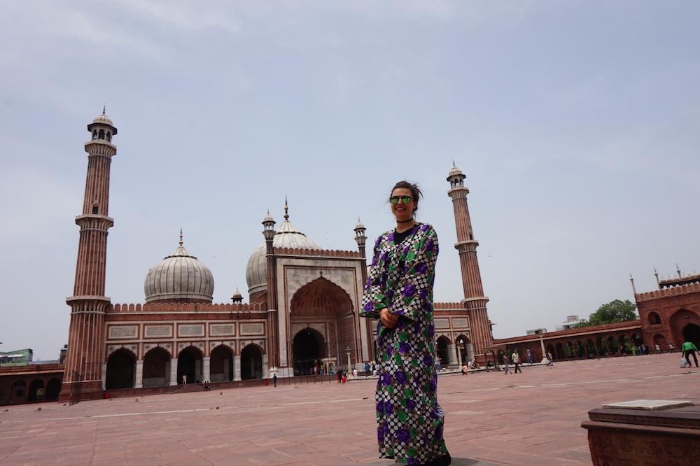 jama-masjid-new-delhi-guide