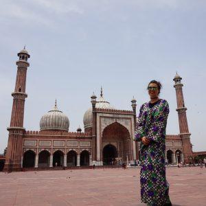 new-delhi-guide