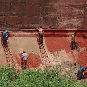 new-delhi-guide-