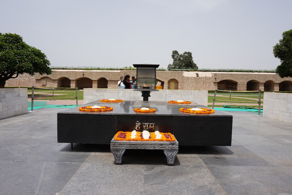 raj-ghat-new-delhi-guide