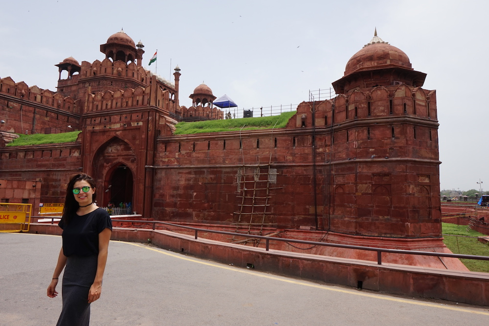 red-fort-new-delhi-guide