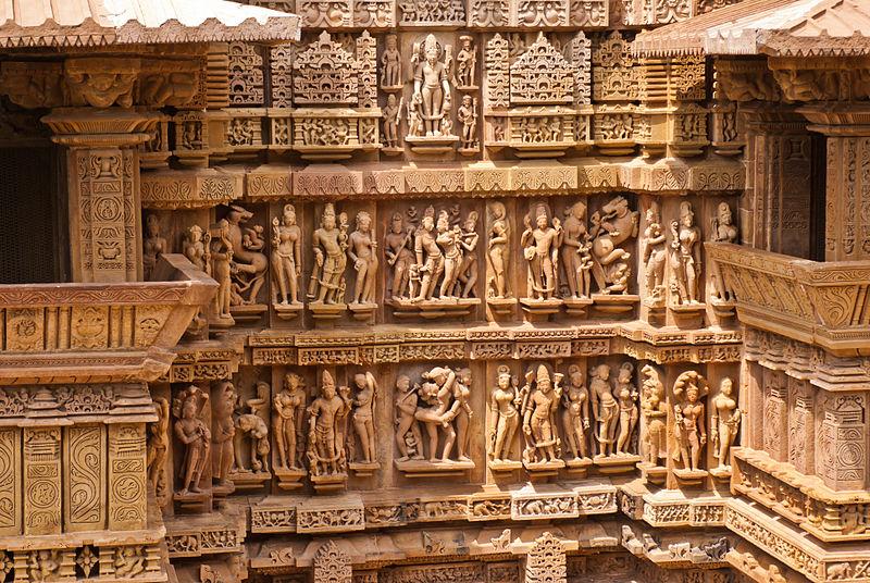 new-delhi guide-chaatarpur