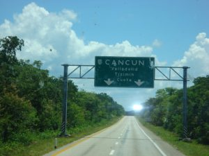 cancun-cancun-to-merida-roadtrip