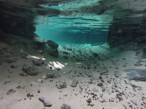 Cenote2ojos-cancun-to-merida-roadtrip