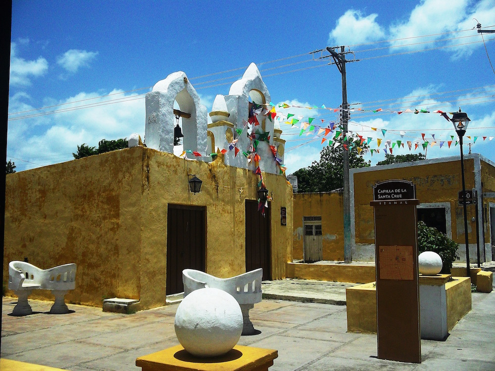 izamal-cancun-to-merida-roadtrip