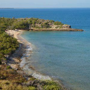 monte-cristi-cote-nord-republique-dominicaine