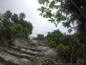 tulum-cancun-to-merida-roadtrip