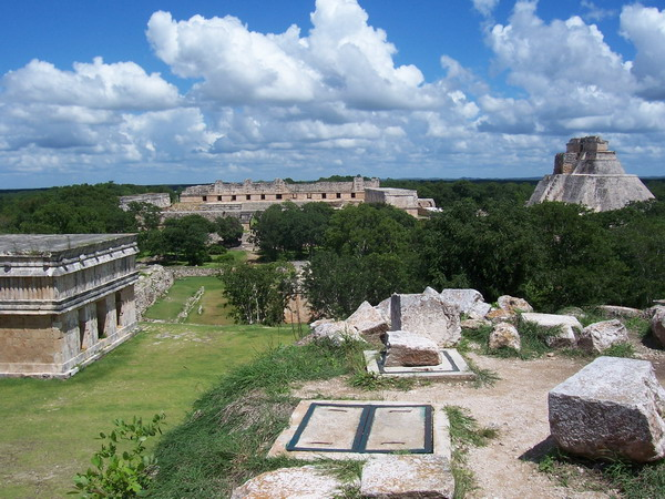 uxmal-cancun-to-merida-roadtrip