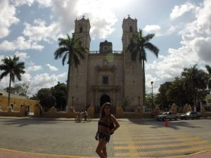 valladolid-cancun-to-merida-trip