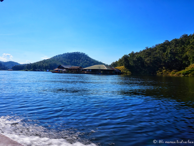 Chiang Mai's Best National Parks Si Lanna Park