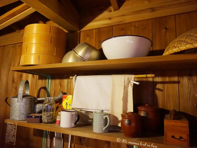 musée de la nouille à osaka7