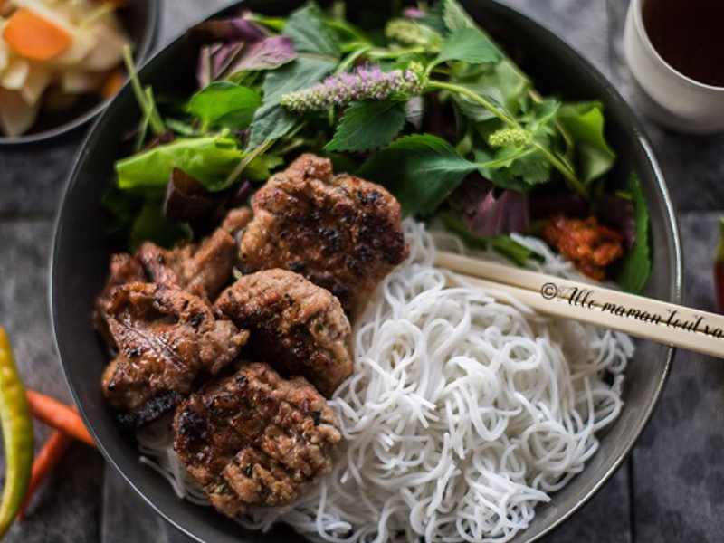 Vietnamese Gastronomy : 10 Marvelous Dishes you must try in Vietnam!