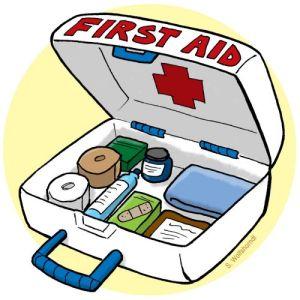 frist-aid-clip-art