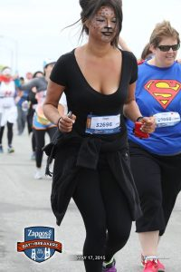 bay-to-breakers