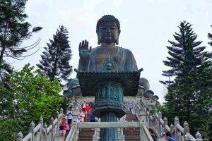 big-buddha-hong kong le guide pratique