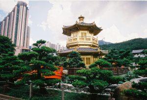 diamond-hill-hong-kong le guide pratique