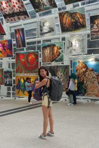 hong-kong-le guide pratique aeroport