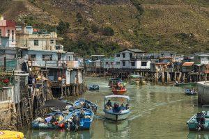 tai-o-fishing-village-hong-kong le guide pratique