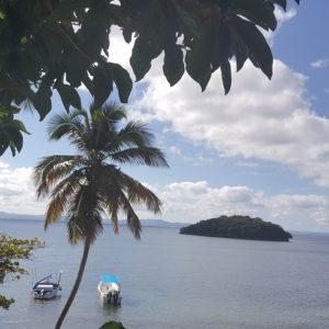 côte nord république dominicaine cabrera