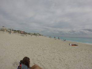 cancun-cancun-to-merida-roadtrip