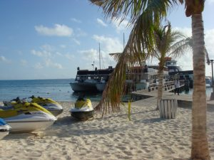 Isla-mujeres-cancun-to-merida-roadtrip6