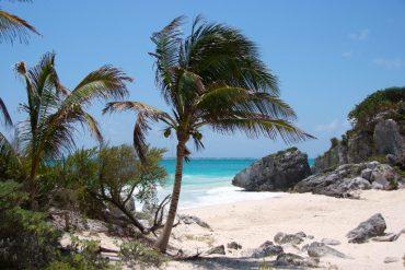 Playa_del_Carmen-cancun-to-merida-roadtrip