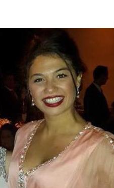 Aïda Bennouna