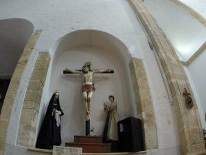 Valladolid-cancun-to-merida-RoadTrip