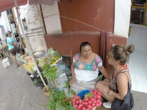 valladolid-cancun-to-merida