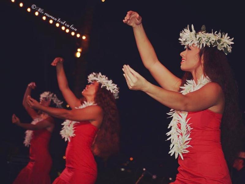 Oahu Essential Experiences
